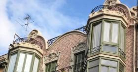 banner-servicio-rehabilitacion-fachada-eixample-2