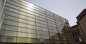 banner-servicio-rehabilitacion-fachadas-1