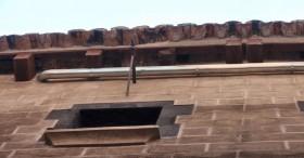 Rehabilitacion de fachada en borne Barcelona